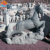Carved Garden Outdoor Granite Horse Sculpture, Stone Horse Statues for Sale