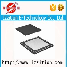 embedded microcontroller CY8C5868LTI-LP039 manufacturer with cheap price