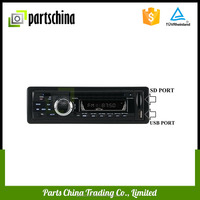 SD445USA DVD Player for 08 Toyota RAV4