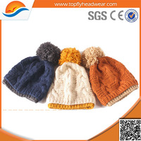 Factory direct sales All kinds of bluetooth beanie hat with headphone