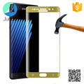 New premium tempered glass screen protector for Samsung Galaxy Note7
