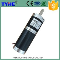 Hot selling wholesale DC Planetary reciprocating dc motor
