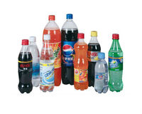 2013 New Automatic machine for soft drinks