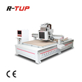 tup 1325 cnc router dsp controller for cnc router machine sale foshan