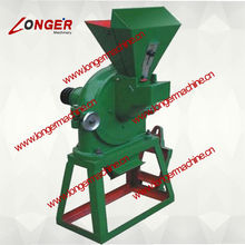 Multifunctional Milling Machine| High Efficient Hammer Milling Machine| Miling Machine