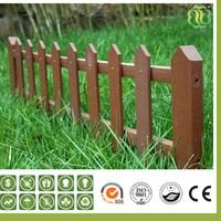 Handrails For Porch Steps/Used Composite Fencing For Sale/Wpc Rail
