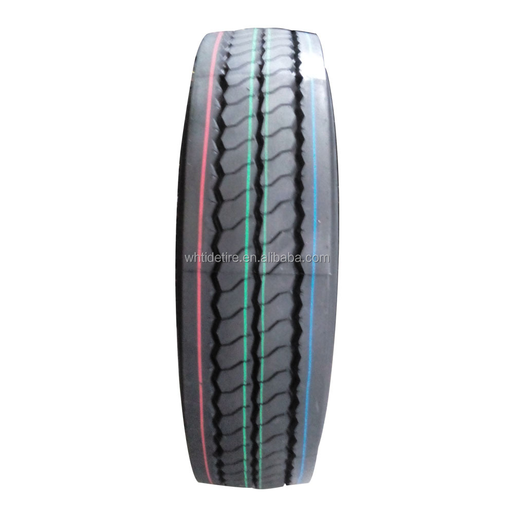 fast delivery best chinese brand truck tire 285/75r24.5 285 75 24.5