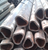 SAE 1020 Cold Drawn Triangle Seamless Steel Tube