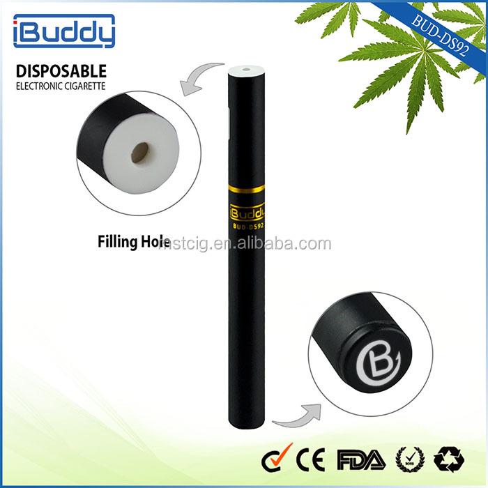best liquid vapor cigarette UK