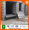 Good Quality 6061-T6 Aluminium Concrete Forms Sale