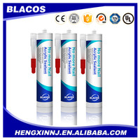 High Quality Acrylic monomer liquid nails sealant