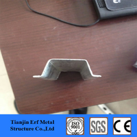 steeL column and beam structural steel beam size furring channel for drywall