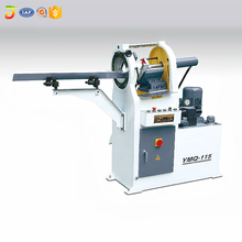 High performance roll label paper die cutter machine for label