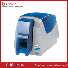 Datacard SP30 Single Side ID Card Printer With Favorable Price