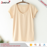 Shirt Women Clothing Women Blouse Apparel
