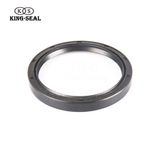 national rubber oil seal tc cross reference 48x69x10 truck oil seal price