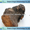 The most favorable for 100% natural chaga mushroom diabetes