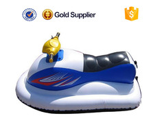 High quality kid electric inflatable jet ski sea scooter