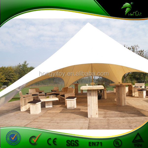 very Luxury Dome Shaped Tents Big Star Park Tents