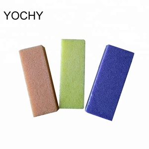 Feet Massage Body Cleaner Pumice Stone PU Material High Quality Feet Stone