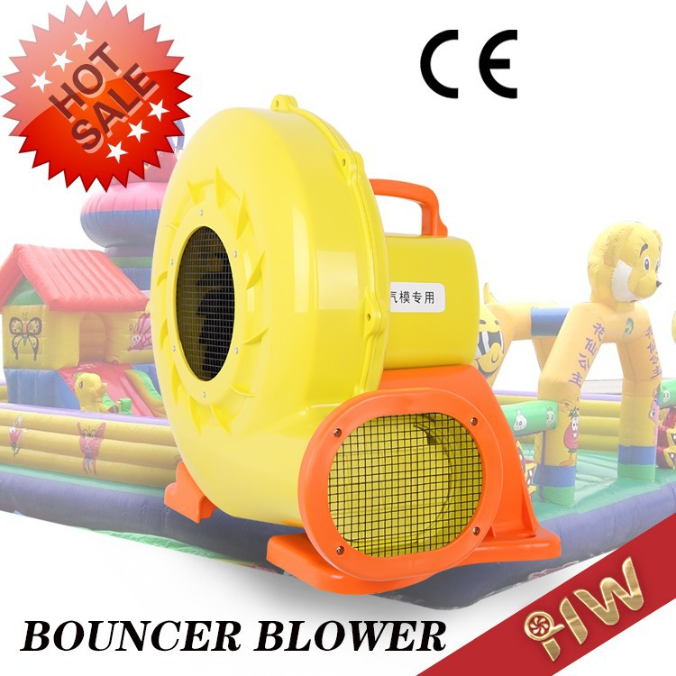 archway blower,blower motors for inflatables