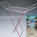 128-53C2 Hot sale multi -function foldable clothes dryer rack