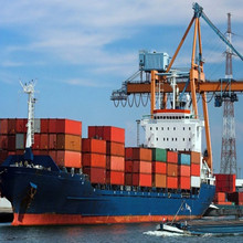 shenzhen freight forwarding agent cheap sea shipping rates from china to Jakarta Indonesia