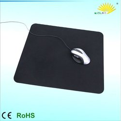 promotion mouse pad for advertise