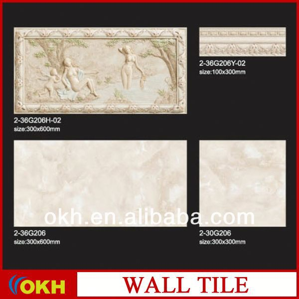 Wall tile home depot