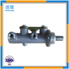 100% Tested Hydraulic Brake Master Cylinders