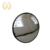 China factory price outdoor traffic safety road convex mirror