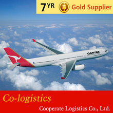 shipping air cargo from China to Netherlands--------ada skype:colsales10