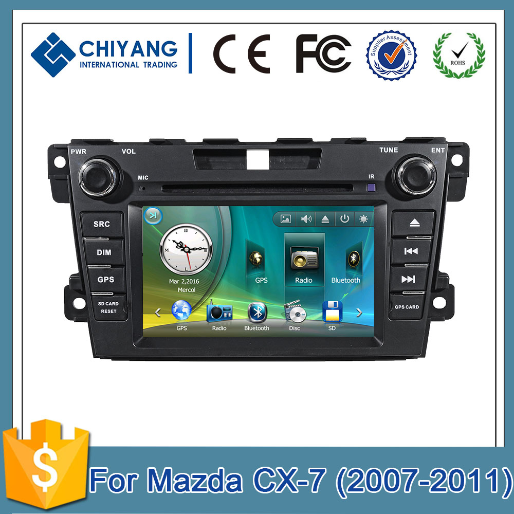 gps gsm gprs tracking system software tracker car gps navigation