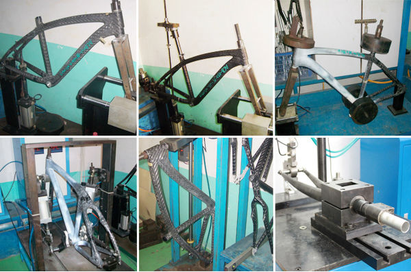 "Chinese OEM carbon bicycle frames OG-CF042 T700 26"" fat bike frame super light carbon fat bike frames in factory price"