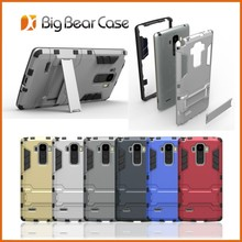 New design PC phone case for Samsung galaxy note 4