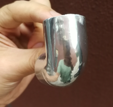 Brush chrome <strong>paint</strong> easy chrome easy mirror chrome <strong>paint</strong> D186