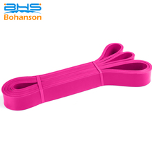 Heat resistance rubber bands custom wholesale