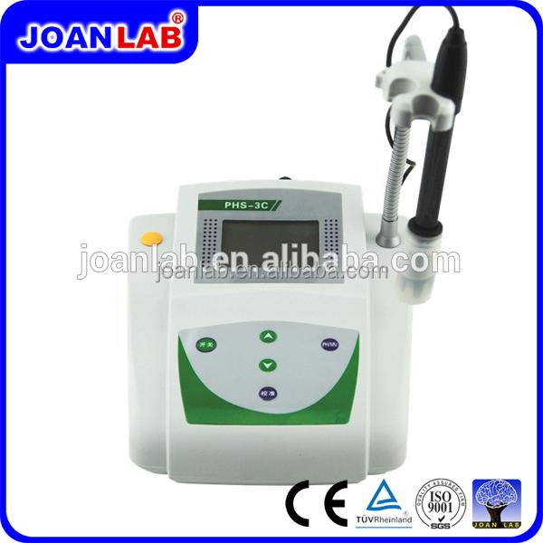 Ph Meter Lab : List manufacturers of portable ph meter buy