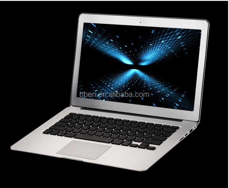 Used laptop prices in japan core i7 13.3 inch LED Display gaming laptop
