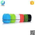 Low price outdoor wireless Mini Portable bluetooth speaker T6