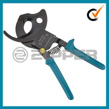 ZC-52A carbide cutting tools