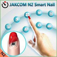 Jakcom N2 Smart Nail 2017 New Premium Of Nail Polisher Like Tooth Polisher Hand Drill Machine Price Ceramic Drill Bit