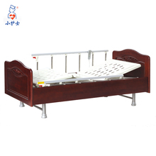 Home use mutifucntion hospital electric medical beds for the elderly