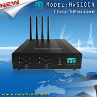 gsm gateway/bulk sms modem/2 ports gsm gateway