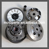 motorcycle engine 500 cc clutch