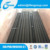 High frequency welding spiral fin tube with spiral fins for heat exchanger