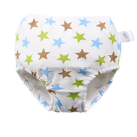 High quality cotton print design kids underwear wholesale, sexy underwear for kids, underwear kids