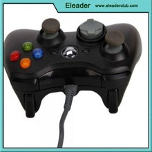 controller for Xbox 360 with cable