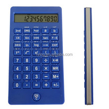 cheapest 10 digits promotion scientific calculator for students