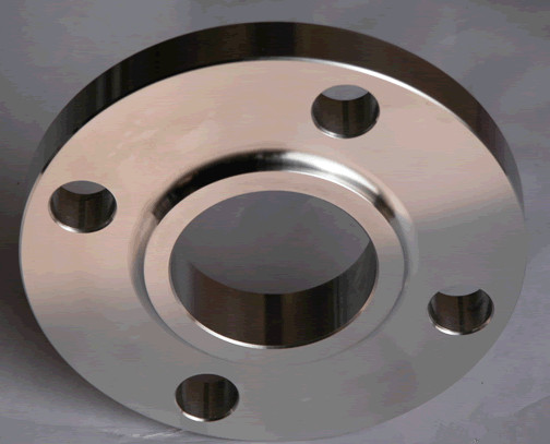 ansi carbon steel class 150 pipe forging flange dimensions supplier